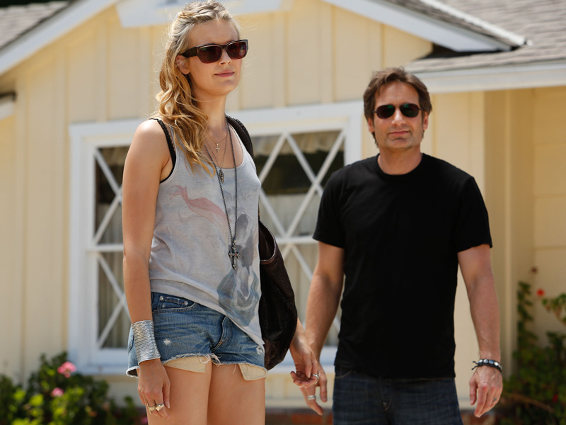 duchovny central stills californication episode 6x10