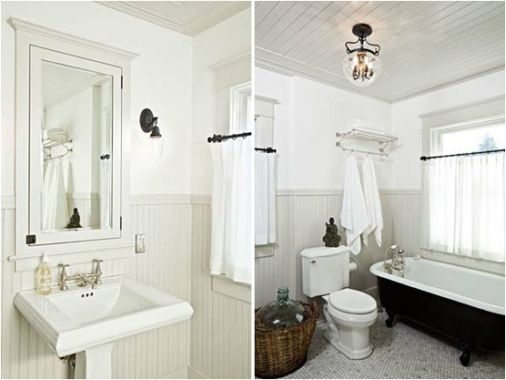 Cottage Bathroom Ideas Images Reverse Search