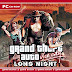 Download Free PC Game GTA Long Night Zombie Full Version