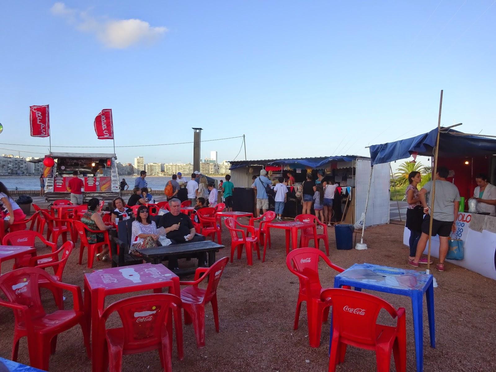 Feria Arte 5