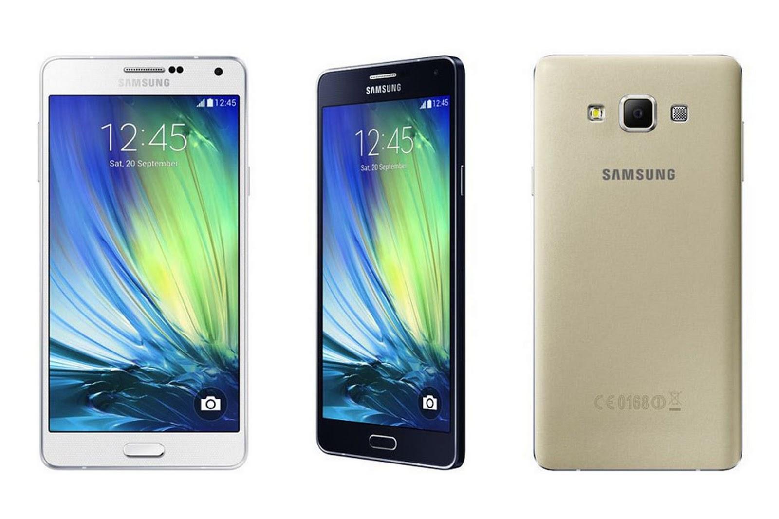 Hd Wallpaper Free 4u Sumsung Galaxy A7 Hd Wallpapers Free Download