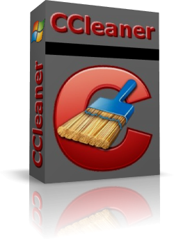 CCleaner 3.28.1913