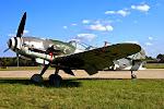 Messerschmitt Bf 109 (Gambar 2). PROKIMAL ONLINE Kotabumi Lampung Utara
