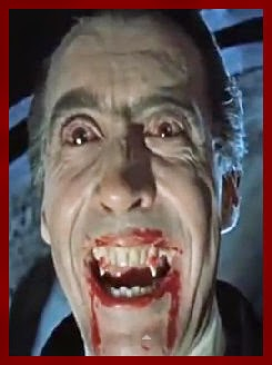 bram stoker s dracula anti christian essay example Melton is a prominent critic of both the anti-cult movement and some christian  therapy and magic in bram stoker's 'dracula' and  j gordon melton's.