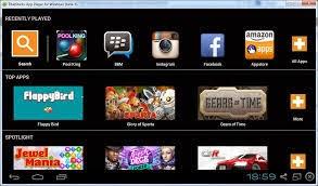 download aplikasi windows xp
