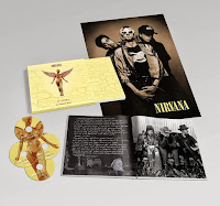 album cover image photo picture coffret dvd