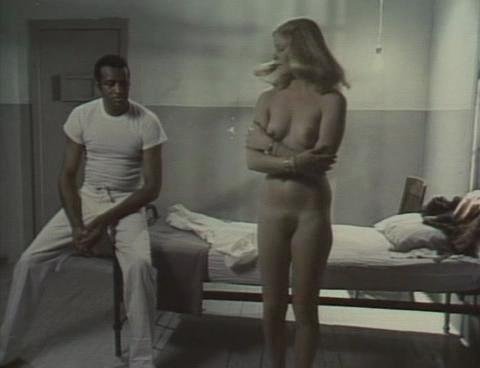 eroticheskih-filmov-porno-filmi-s-razdevaniem-uchit-parnya