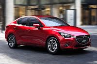 2016-Mazda2-Sedan-12.jpg