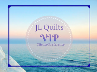 JL Quilts