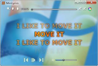 Cara Menampilkan Lirik Saat Memutar Lagu di Komputer