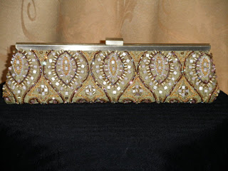 clutch bags 2012 | Clutches | Clutch bags for women | clutch bags | clutch handbag | designers clutch purses | clutch bags for wedding | bridal purse