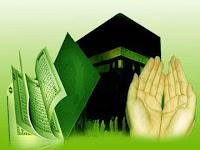 Kiat Sukses Menggapai Ramadhan