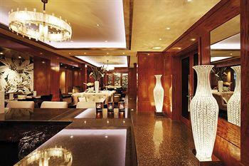 Ginevra (Svizzera) - Hotel President Wilson 5* - Hotel da Sogno