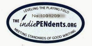INDIEPENDENTS.ORG