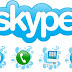 Skypesetup