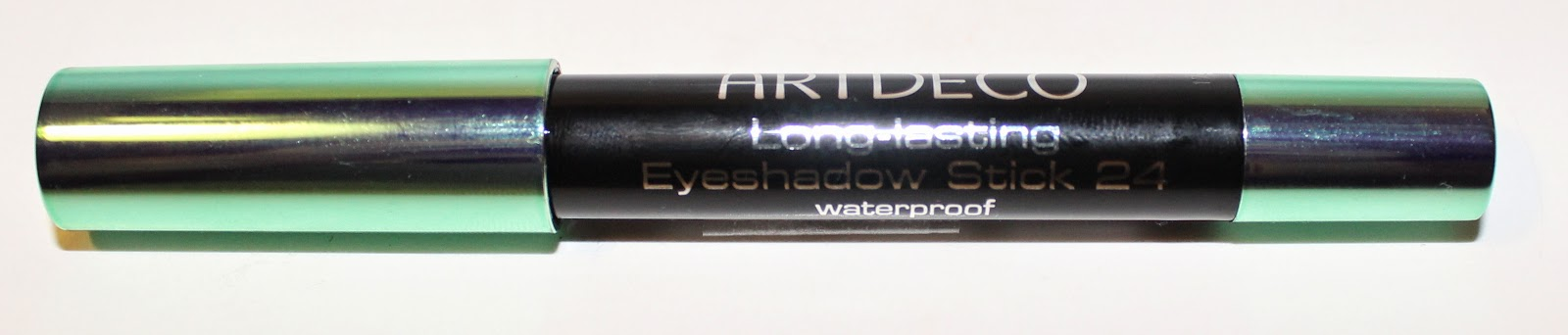ARTDECO Long-Lasting Eyeshadow Stick in 24 Tropical Monsoon