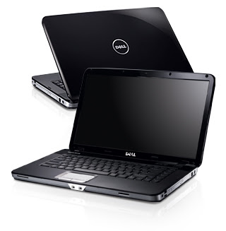 Drivers Download For Dell Vostro 1015
