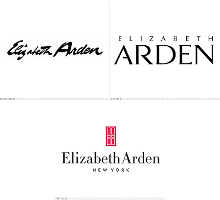 Mundo Das Marcas Elizabeth Arden