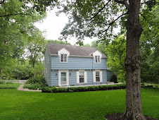 Home Sweet Renovated Home Garrison Colonial