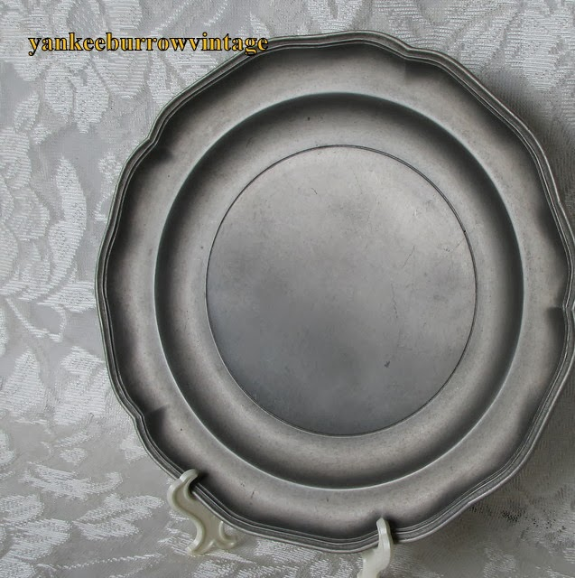 https://www.thecraftstar.com/product_details/142760/pewter-dinner-plate-with-steed-marking/