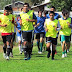 Independiente viaja nuevamente al Bío Bío para enfrentar a Deportes Coronel
