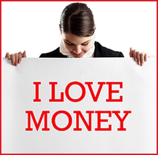 http://3.bp.blogspot.com/-k7RexenlbaY/TzDxJvA2-lI/AAAAAAAAAVo/cgHXXayJ4os/s1600/love-money.jpg