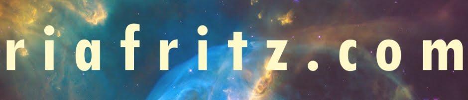 riafritz.com