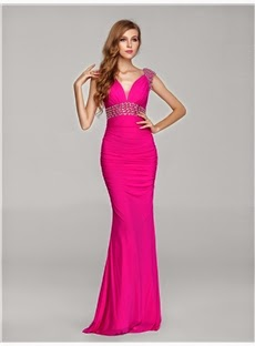 http://www.tbdress.com/product/Stunning-V-Neck-Straps-Beads-Mermaid-Evening-Dress-10960235.html