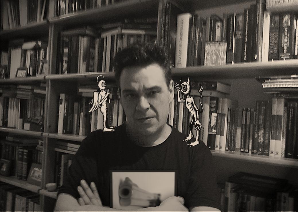 José G. Cordonié