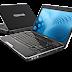 Perbedaan Laptop Merk Acer Dan Toshiba