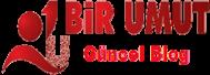 BİRUMUT.NET GÜNCEL BLOG VE TV HABER SİTESİ