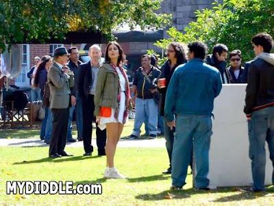 Katrina Kaif Ek Tha Tiger Still - Katrina Kaif