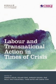 Transnational Labour project