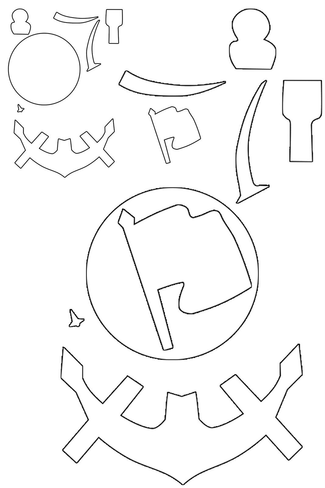 http://3.bp.blogspot.com/-k7XGyDi8bgU/Te_VUlnq5VI/AAAAAAAAArM/GeDTk0-hfdE/s1600/logo+do+corntians.jpg