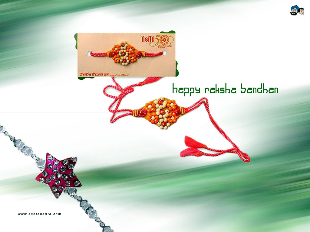 raksha bandhan essay for primary student