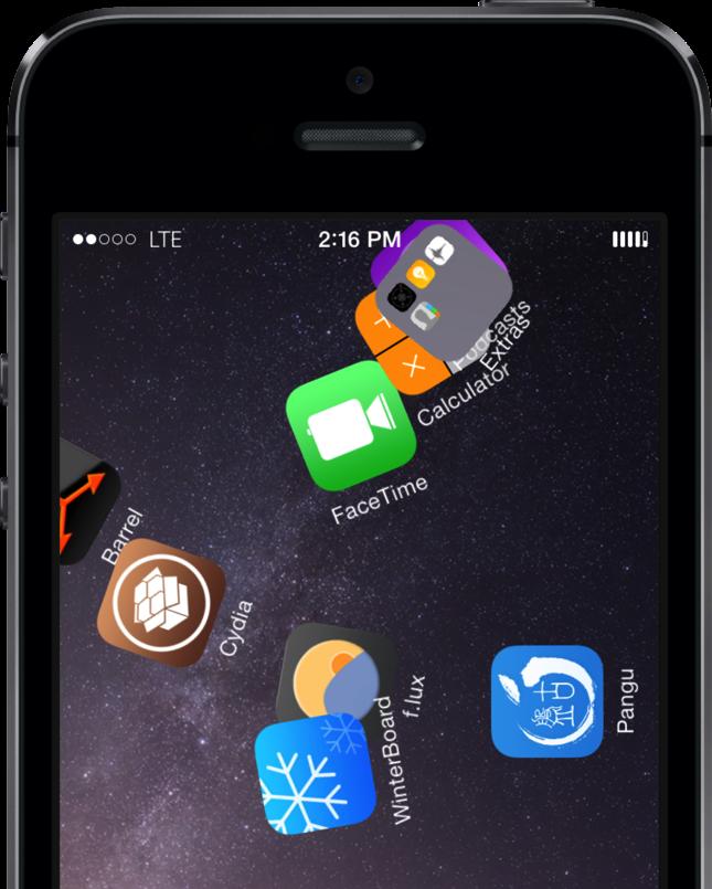 iphone 4 free jailbreak ios 6