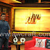 Hitam Putih Trans7  28 September 2015