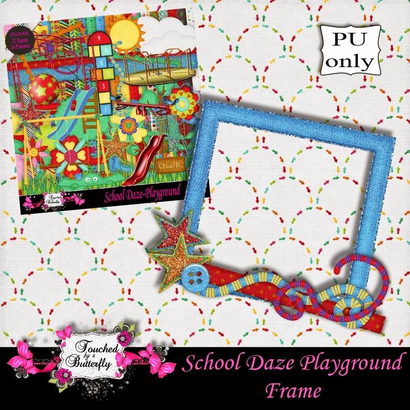 http://3.bp.blogspot.com/-k7YTVkoP-8Y/VBGOgG-tgeI/AAAAAAAAAWw/h5vo-roJtmY/s1600/cbl_schooldaze_playground_frame.jpg