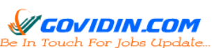 Govt Jobs India 2014-Latest Govt Jobs 2014-15-Sarkari Jobs-Online Recruitment