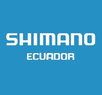 Shimano Ecuador