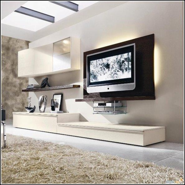 Arredaclick muebles italianos online muebles de sal n for Muebles italianos online