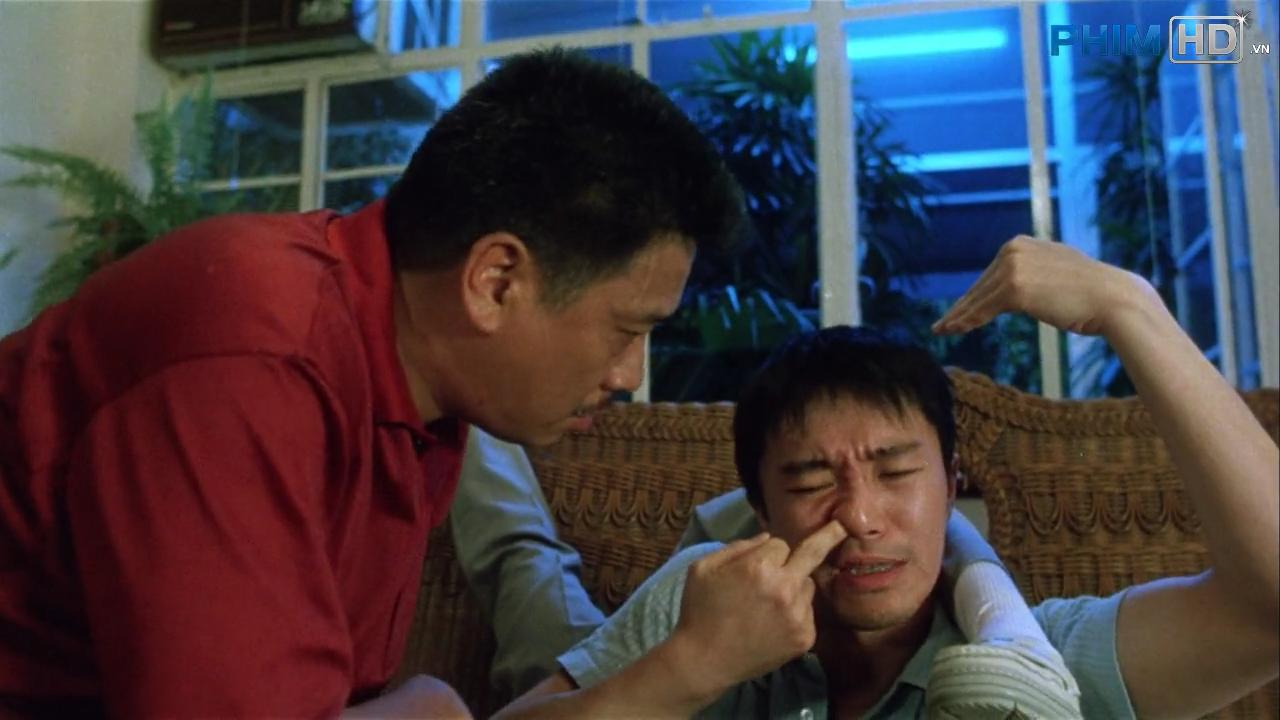 Hình ảnh Người Đàn Ông 60 Triệu Đô