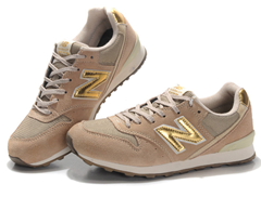 New Balance sports shoes at the official New Balance