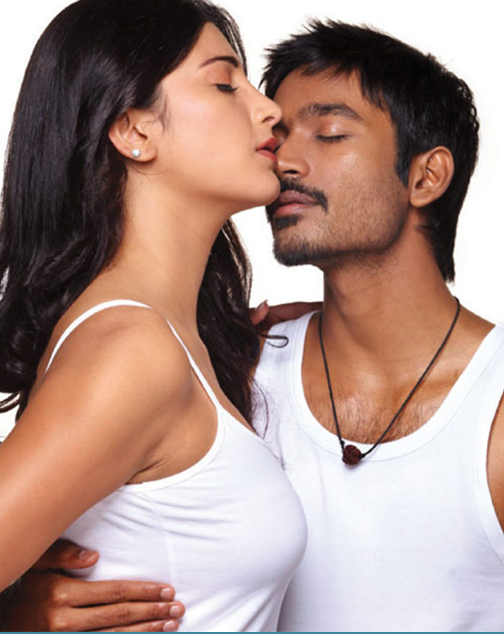 3-tamil-movie-review-hot-stills-gallery-7.png