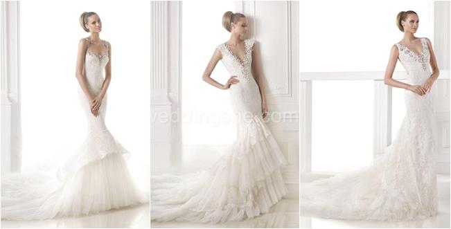 Weddingshe Discount Wedding Dresses 2015. Wedding dresses 2015. Cheap wedding dresses. Bridal dresses 2015.