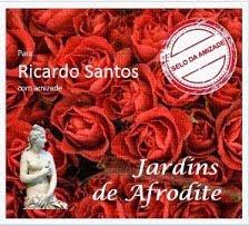 Oferta da Blogger Afrodite