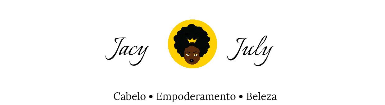 Jacy July