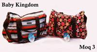 Bag Baby Kingdom
