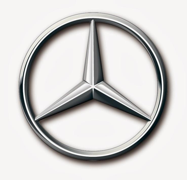 Mercury Car Symbol