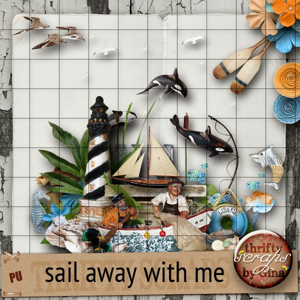 http://coolscrapsdigital.com/10047-designer-s-list-10047-thrifty-scraps-by-gina-c-1_479/sail-away-with-me-p-18070